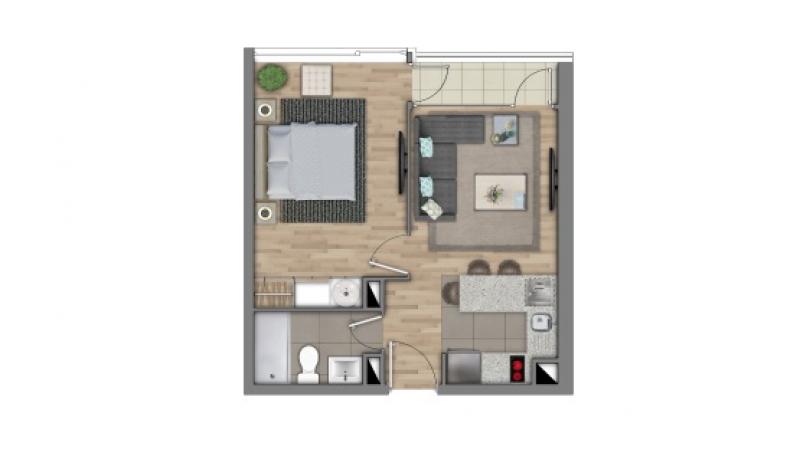 edificio-centro-lynch-ll---venta-en-blanco-b2