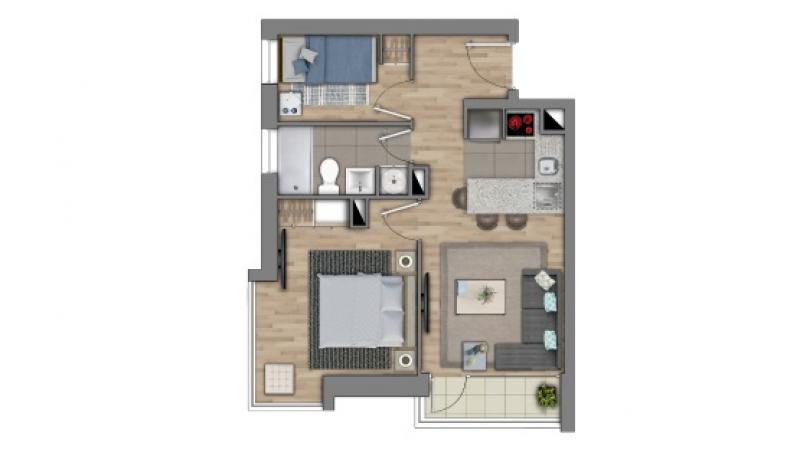 edificio-centro-lynch-ll---venta-en-blanco-c1