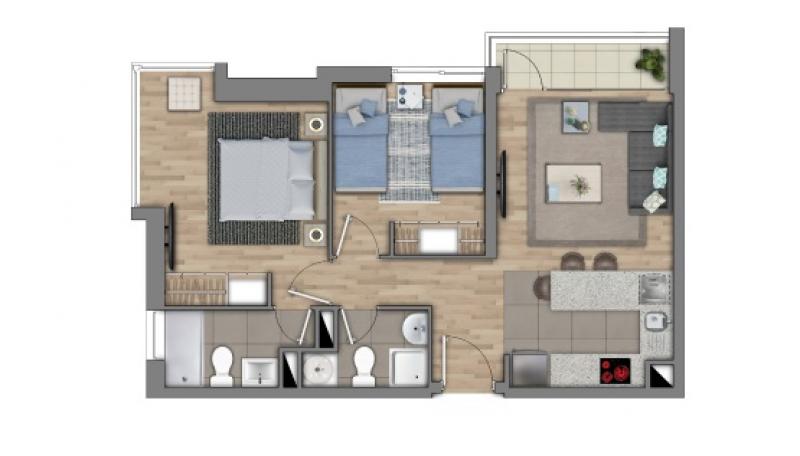 edificio-centro-lynch-ll---venta-en-blanco-c2