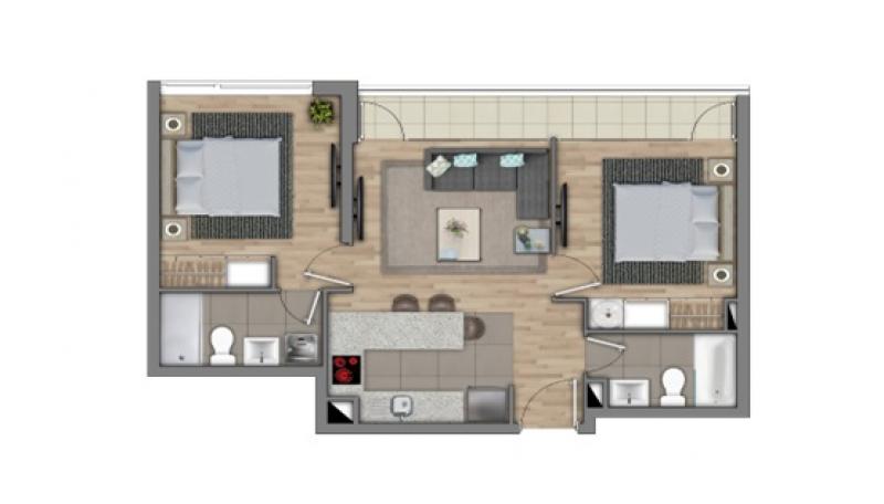 edificio-centro-lynch-ll---venta-en-blanco-c3