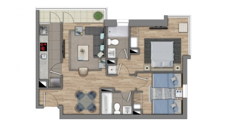 edificio-centro-lynch-ll---venta-en-blanco-c5