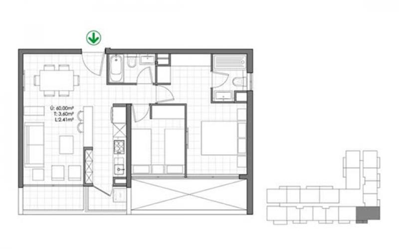 edificio-neus-2-2q
