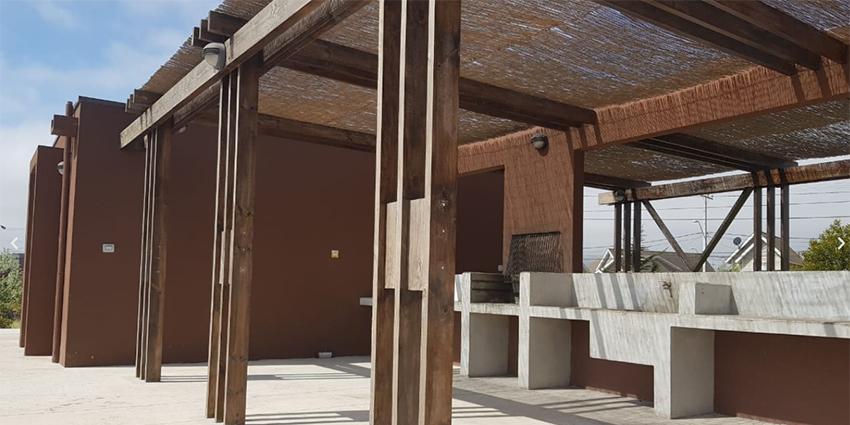 Proyecto Alto Hacienda - III de Inmobiliaria Nova-6