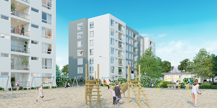 condominio-lihuen-3