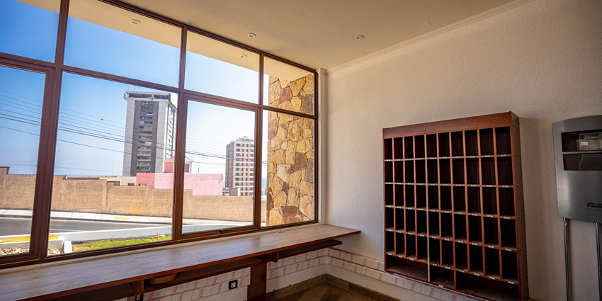 Proyecto Condominio Las Pircas de Inmobiliaria Inversiones Playa Azul Ltda-11