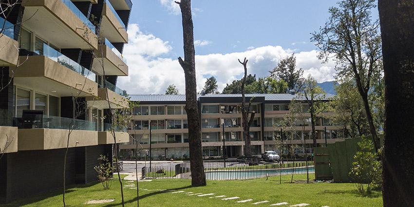 Proyecto ALTA VISTA PUCÓN de Inmobiliaria Ambienta-9