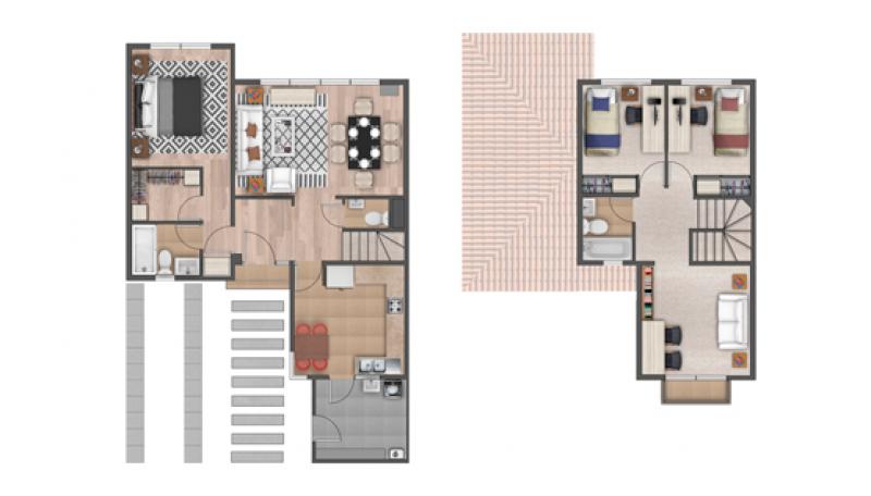 condominio-los-parrones-casa-99