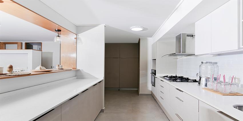 Proyecto Edificio Monte Río de Inmobiliaria Ikonnex-12