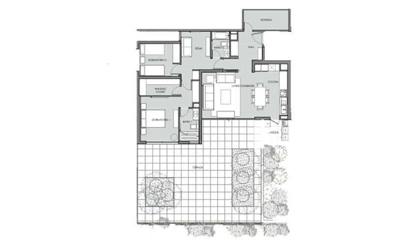 edificio-portofino-tipo-4