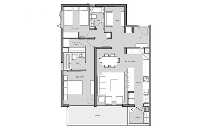 edificio-portofino-tipo-3