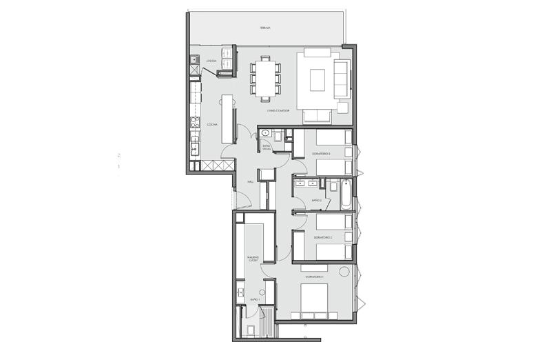 edificio-portofino-tipo-1
