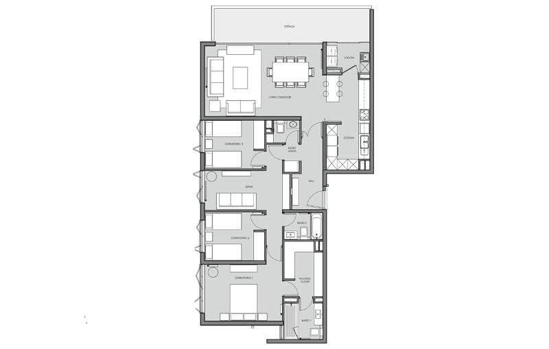 edificio-portofino-tipo-2