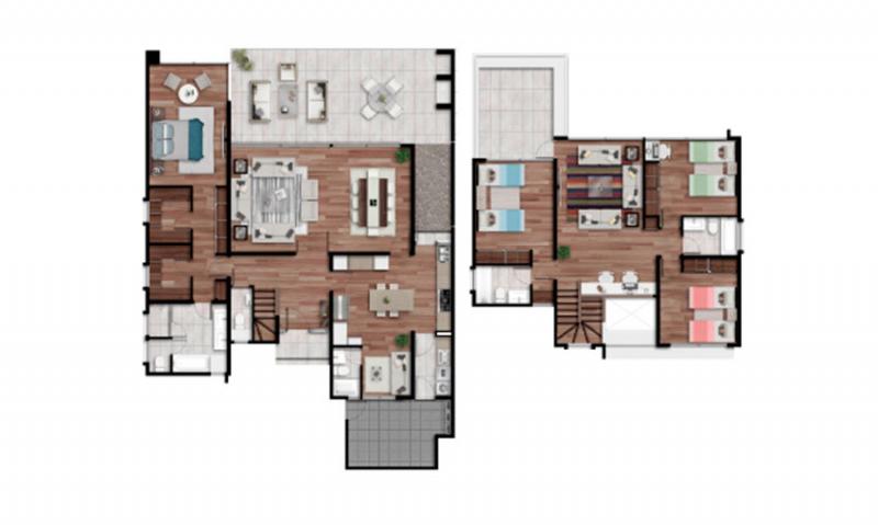condominio-terralta-guay-guay-chicureo-tipo-a--222
