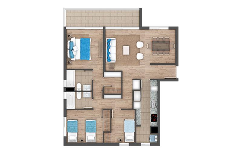 edificio-espacio-huertos-tipo-a3