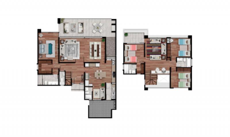 condominio-terralta-guay-guay-chicureo-tipo-b-192