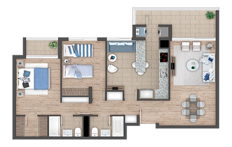 edificio-espacio-huertos-tipo-b1
