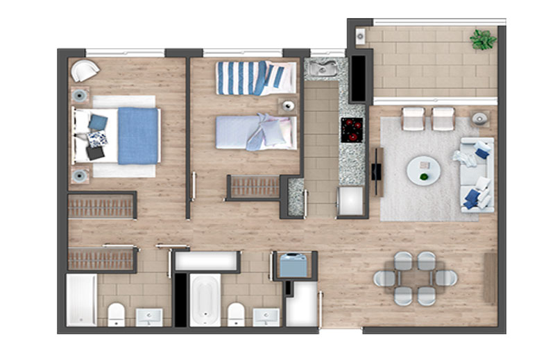 edificio-espacio-huertos-tipo-b2