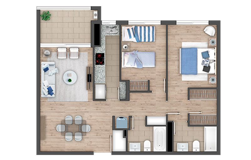 edificio-espacio-huertos-tipo-b3