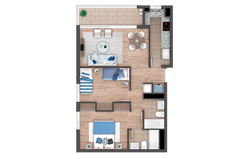 edificio-espacio-huertos-tipo-b9