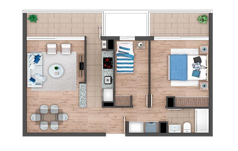 edificio-espacio-huertos-tipo-b10