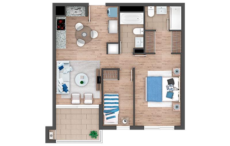 edificio-espacio-huertos-tipo-b11