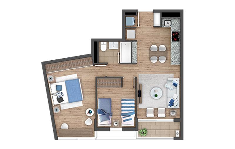 edificio-espacio-huertos-tipo-b12