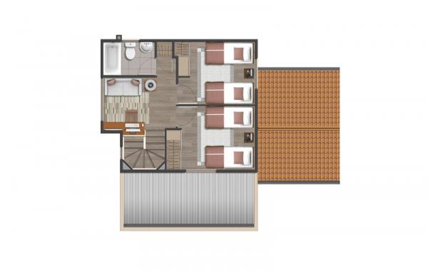 condominio-plaza-buin---etapa-4-reina-isabel