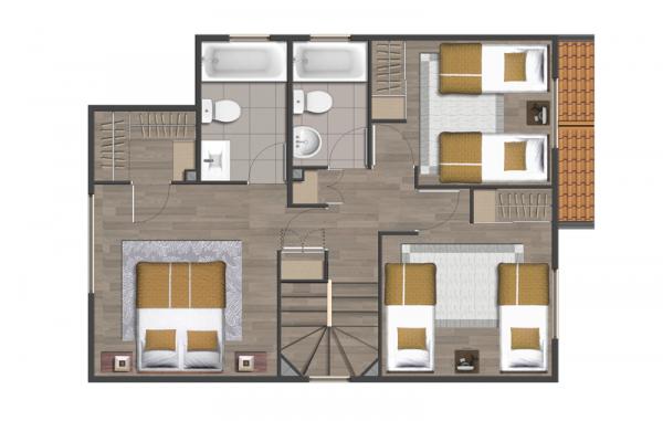 condominio-plaza-buin---etapa-4-reina-catalina
