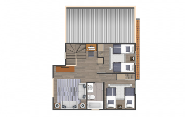 condominio-plaza-buin---etapa-4-reina-luisa