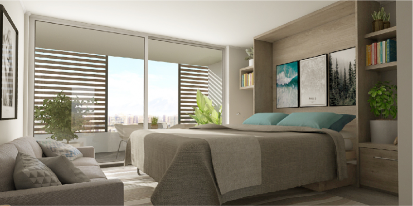 cu-apartments-7