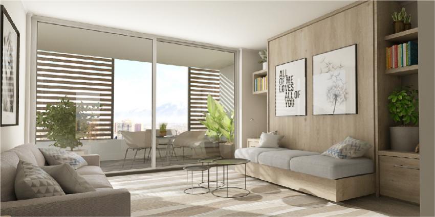 cu-apartments-8