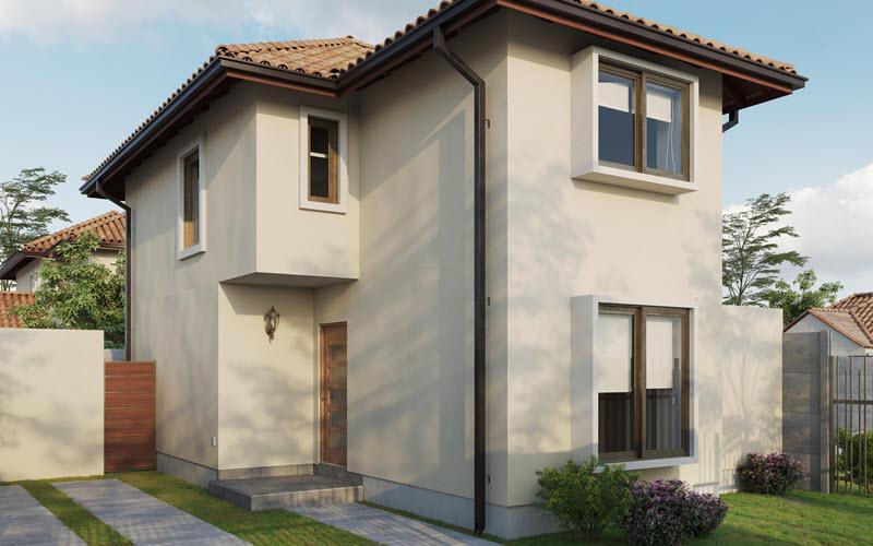 hacienda-la-esmeralda-casas---nueva-etapa-roma