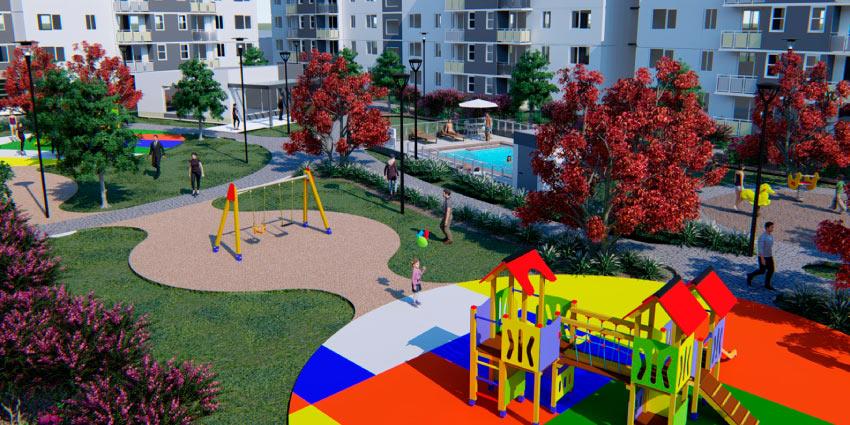 condominio-parque-el-carmen-14