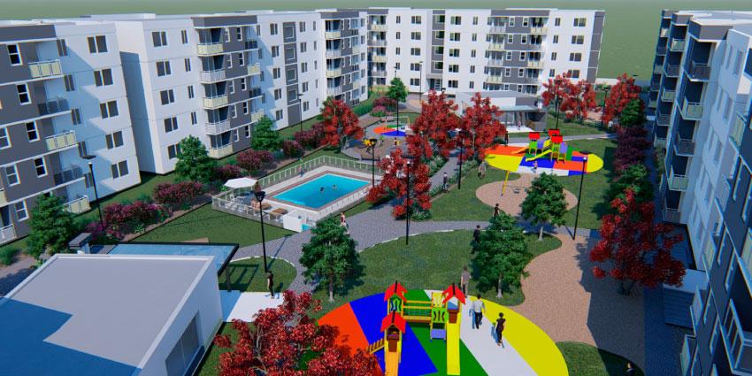 condominio-parque-el-carmen-15