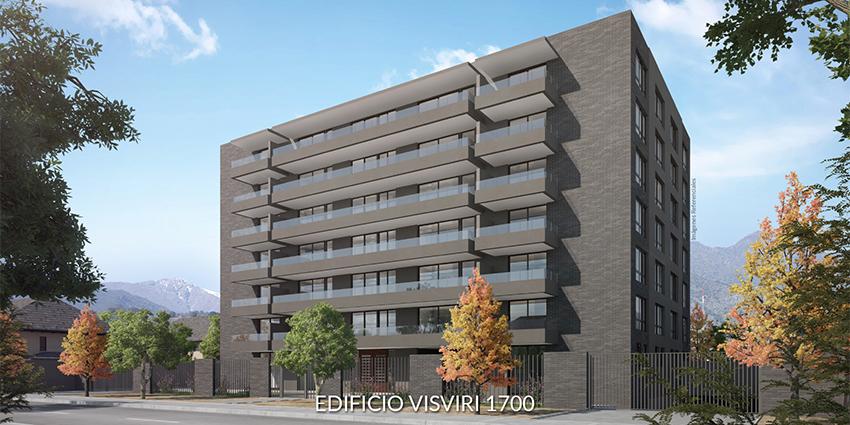 edificio-visviri-1700-2