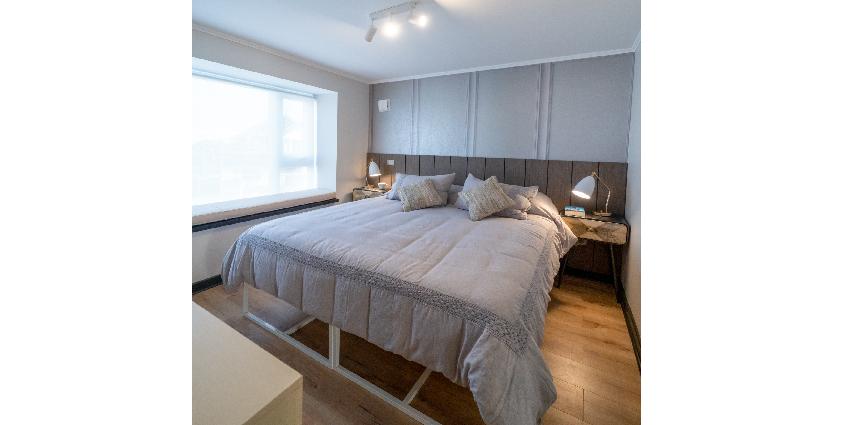 condominio-reserva-mirador-23