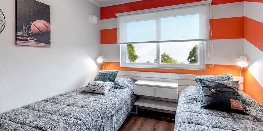 condominio-reserva-mirador-29