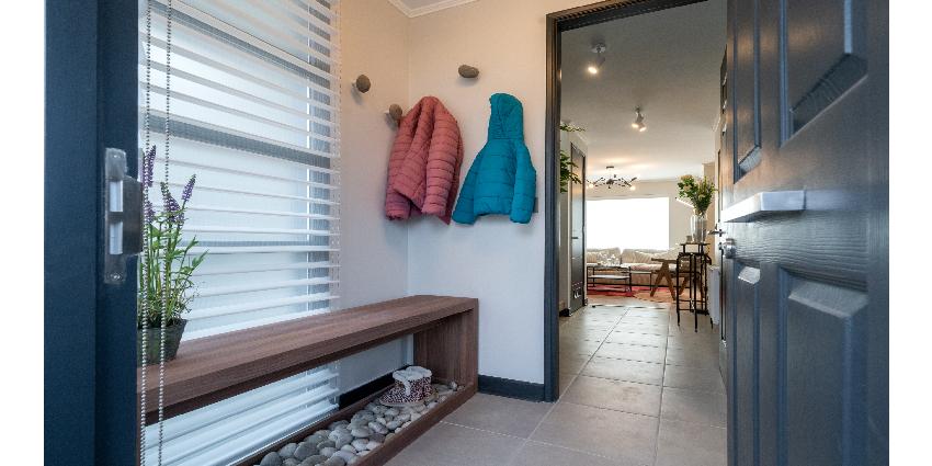condominio-reserva-mirador-31