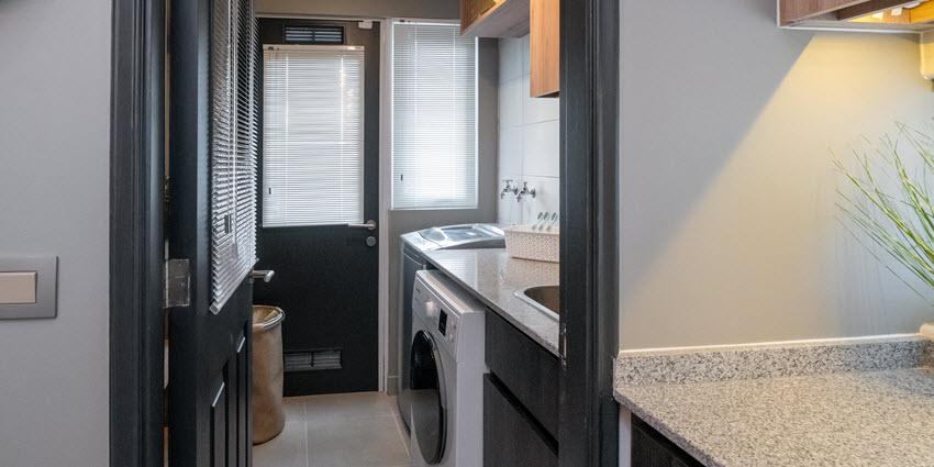 condominio-reserva-mirador-33