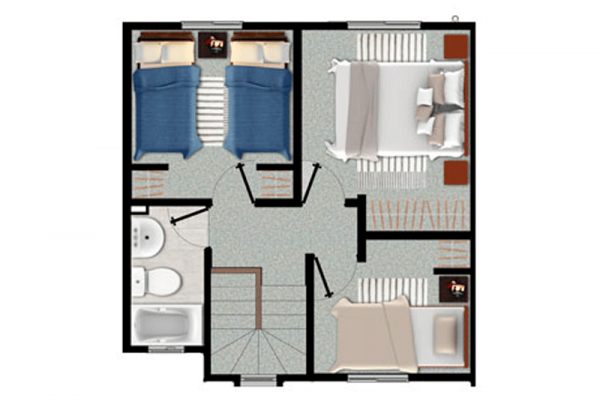condominio-huerto-sur-roble