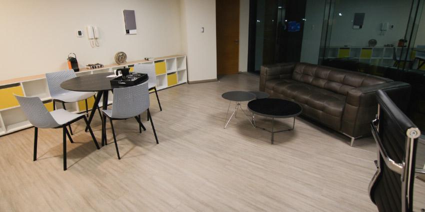 Proyecto Puerto Nuevo Antofagasta - Oficinas de Inmobiliaria Boetsch Inmobiliaria-3