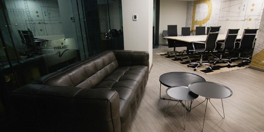 Proyecto Puerto Nuevo Antofagasta - Oficinas de Inmobiliaria Boetsch Inmobiliaria-5
