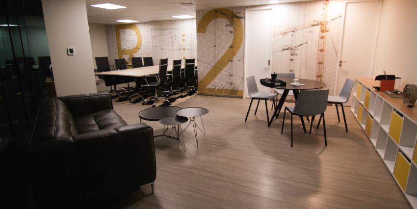 Proyecto Puerto Nuevo Antofagasta - Oficinas de Inmobiliaria Boetsch Inmobiliaria-6
