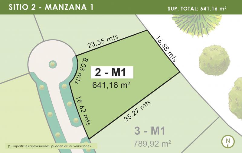 la-reserva-de-mitrinhue-sitio-2-manzana-1