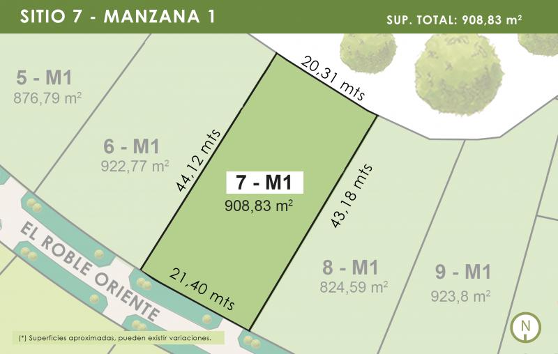 la-reserva-de-mitrinhue-sitio-7-manzana-1