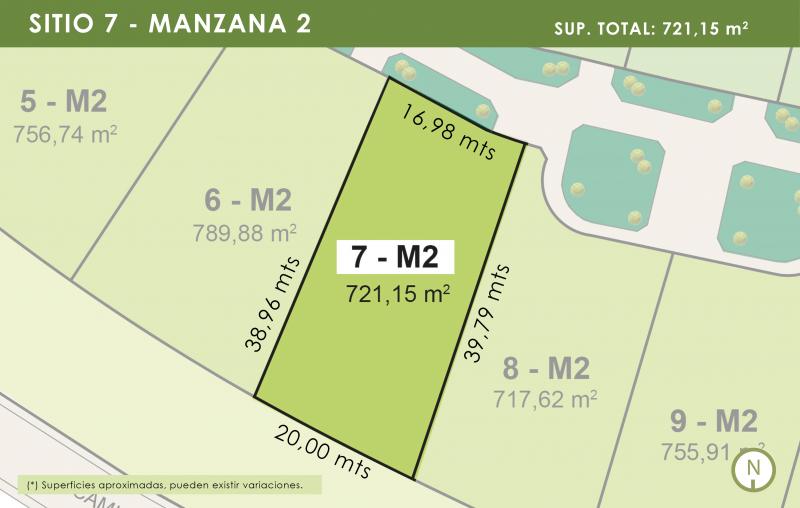 la-reserva-de-mitrinhue-sitio-7-manzana-2