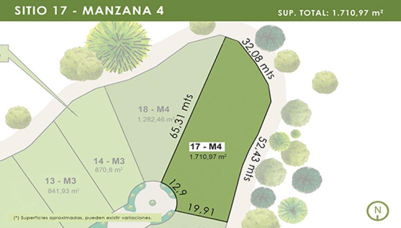 la-reserva-de-mitrinhue-sitio-17-manzana-4