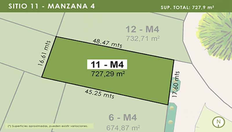la-reserva-de-mitrinhue-sitio-11-manzana-4
