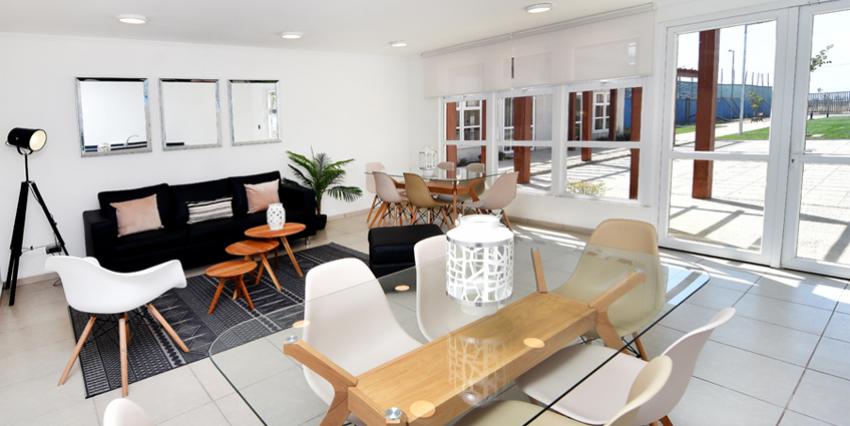 condominio-terrados-de-kennedy-21