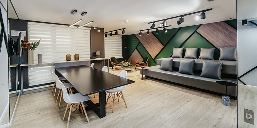 Proyecto Paranoá Home and Resort de Inmobiliaria Plaenge-14